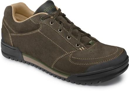 Ahnu Stanyan Shoes - Men's | REI Co-