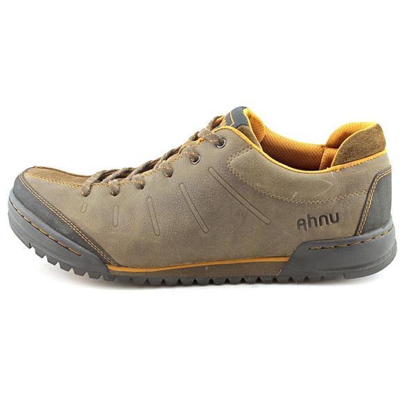 Ahnu Shoes
