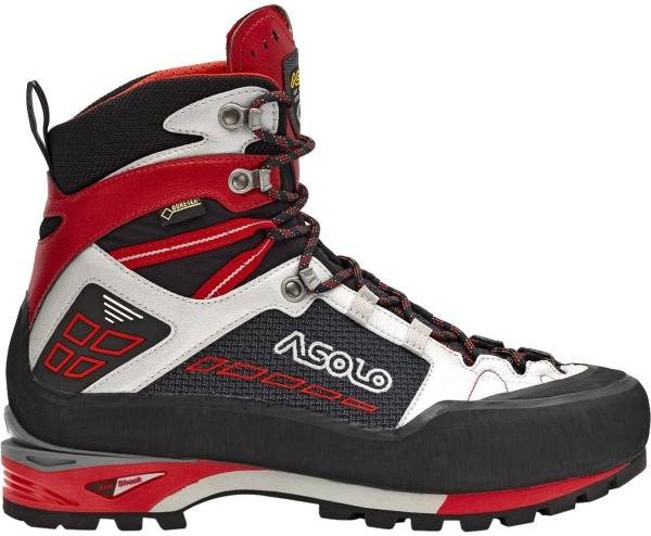Buy Asolo Freney XT GV - Only $350 Today | RunRepe