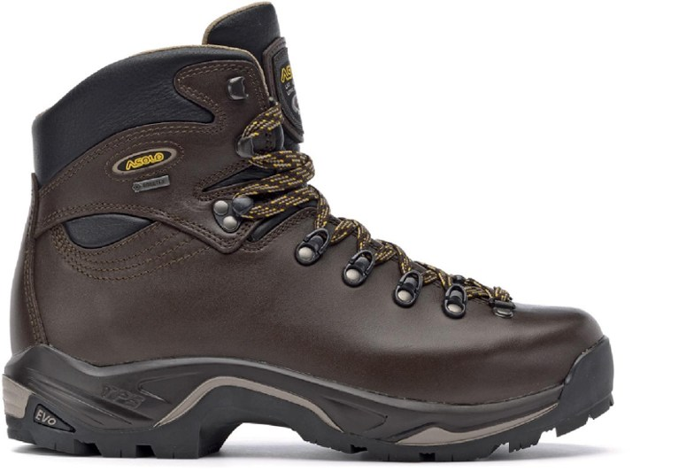 Asolo TPS 520 GV Evo Hiking Boots - Men's | REI Co-
