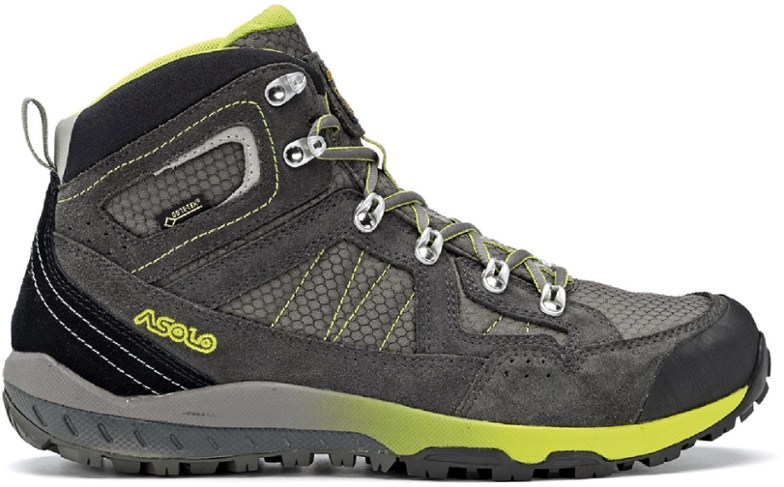 Asolo Landscape GV Hiking Boots - Men's | REI Co-