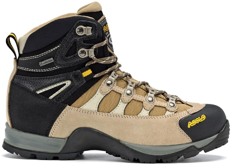 Asolo Stynger GTX Hiking Boots - Women's | REI Co-