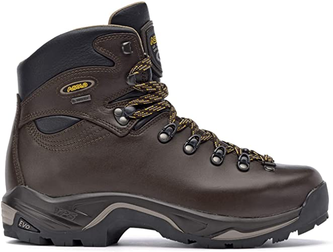 Amazon.com | Asolo TPS 520 GV Evo Hiking Boot | Hiking Boo