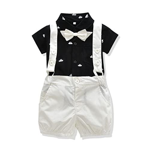 Trendy Baby Boy Clothes: Amazon.c
