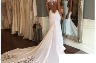 Bridesmaid Dresses Latest Wedding Dresses Lace Appliques Mermaid .