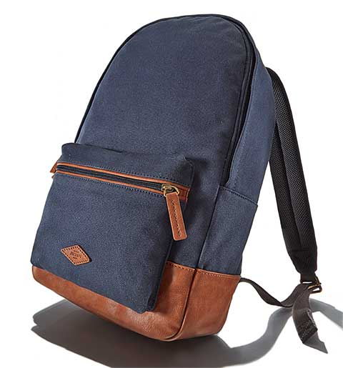 Best Bags for Men - Mens Style Guide - Macy