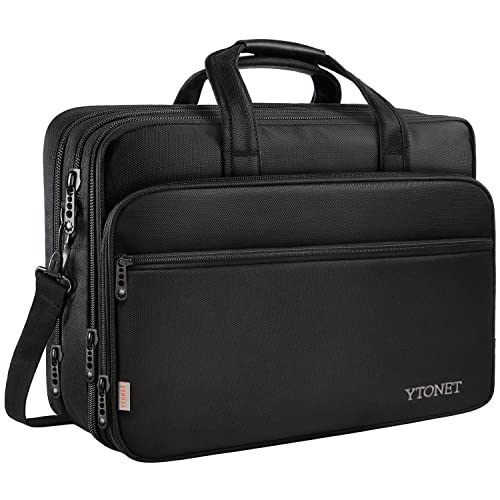 Men's Work Bag: Amazon.c