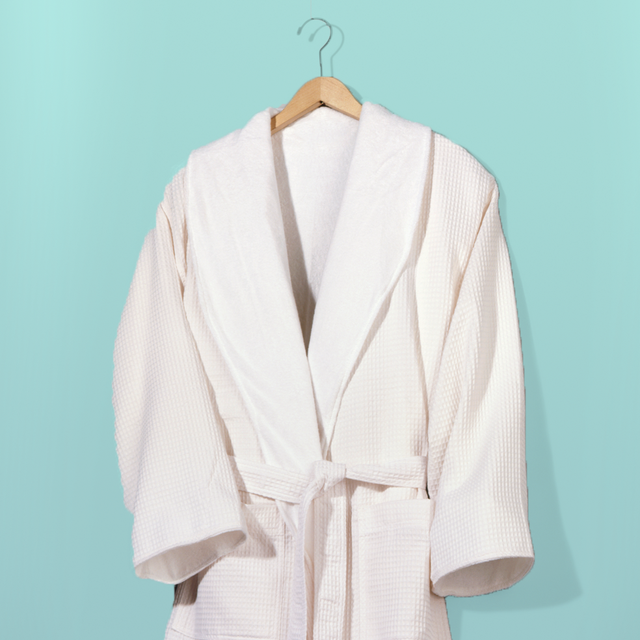 12 Best Bathrobes for Women - Top-Rated Women's Rob