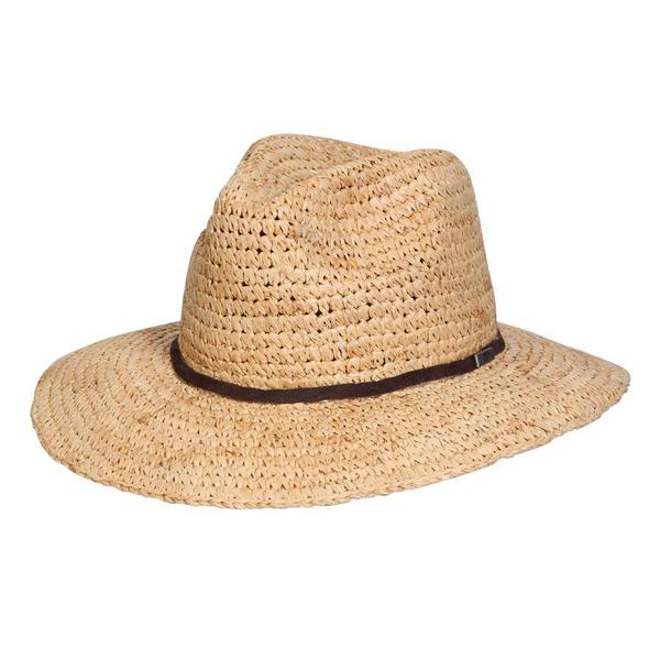 Brays Beach Sun Hat | Conner Ha