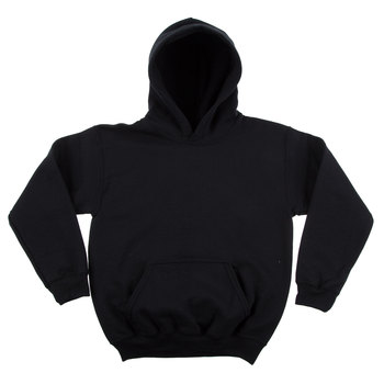 Youth Hooded Sweatshirt | Hobby Lob