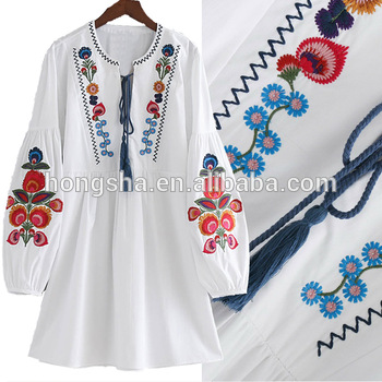 Clothes Of Fashion For Bohemian Clothing Alibaba Wholesale Product .