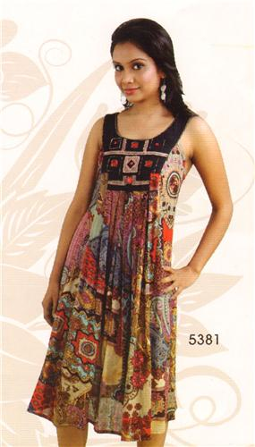 GEETA Hippie Clothes Bohemian Clothing Gypsy Indian Festival .