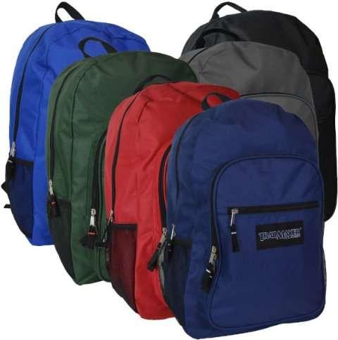 Bulletproof Book Bags : Ballistic Backpa