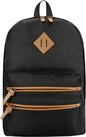 Amazon.com | Gysan Lightweight Water Resistant Backpack for Women .