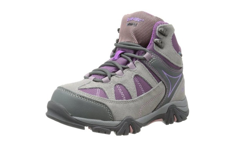 Girls' Hiking Boots: The 6 Best Picks For 20