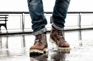 40 Best Boots for Men in 2020 - The Trend Spott