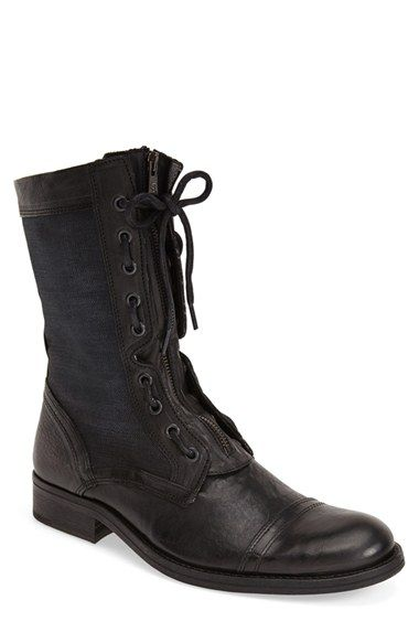 Buy New Men's Victorian Shoes and Boots | Boots, Mens boots .