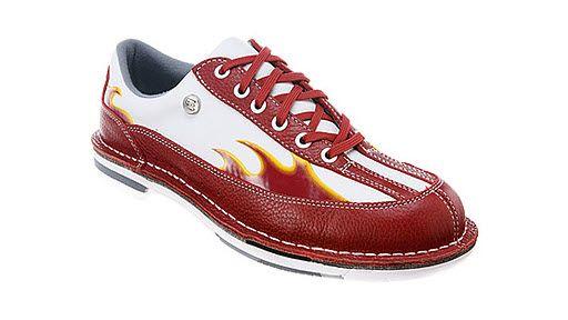 PrincessLanes #Pittsburgh #PA #Bowling #Shoes #Custom | Bowling .