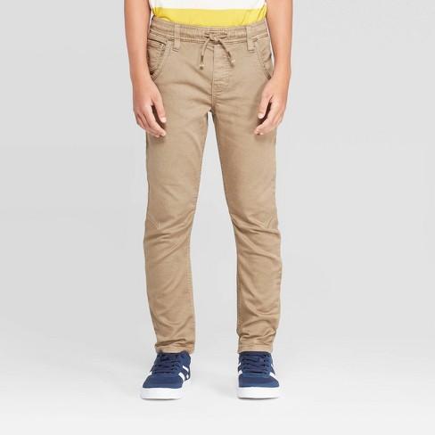 Boys' Skinny Fit Jeans - Cat & Jack™ : Targ
