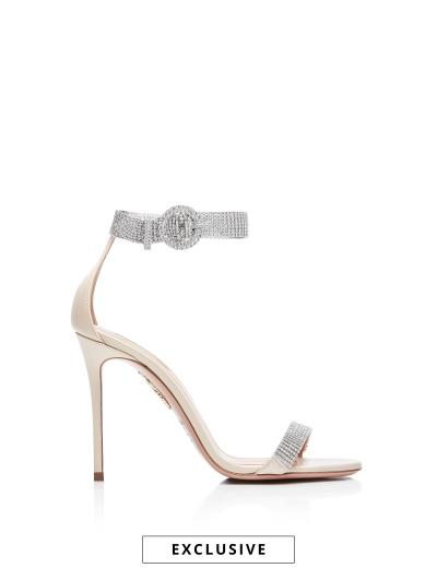 Bridal Shoes | Aquazzu