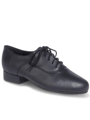 Men's Character Shoes by Capezio® | capezio.c
