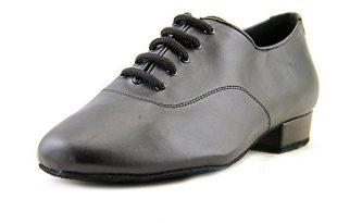 Capezio Men's SD103 Social Dance Shoe - Dancetime.c