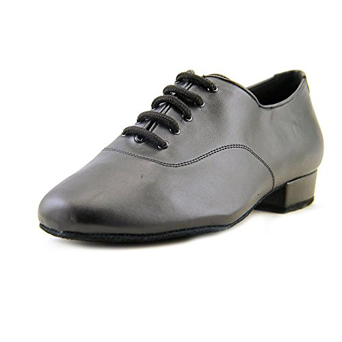 Capezio Men's SD103 Social Dance Shoe - Dancetime.c