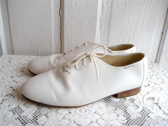 Capezio shoes...a must have in the 80's | Capezio shoes, Jazz .
