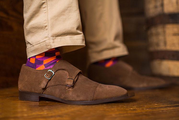 carlos-santana-shoes-passion - Fashion Mani