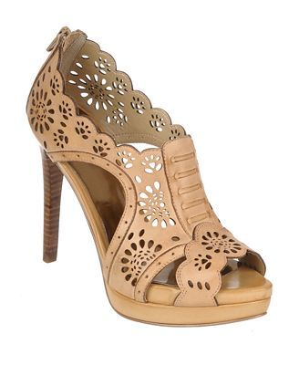 ShopStyle: Carlos by Carlos Santana Shoes, Timeless Sandals .