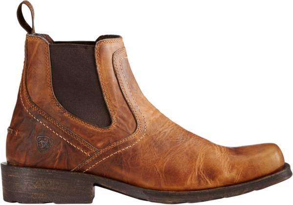 Ariat Men's Midtown Rambler Casual Boots | DICK'S Sporting Goo