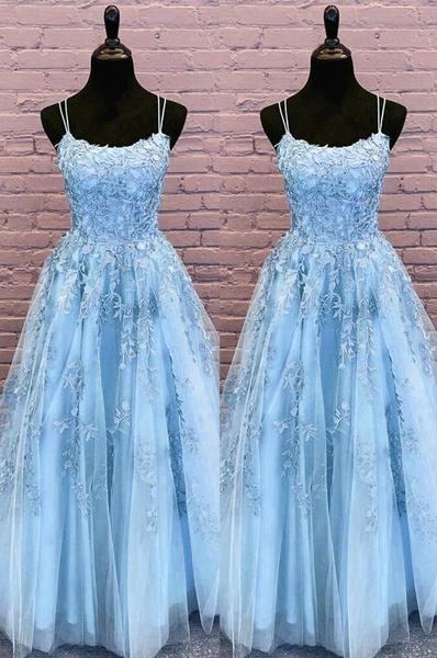 baby blue prom dresses,princess prom dresses,ball gown prom .