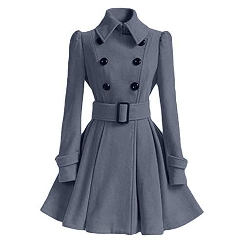 Women's Dress Coats: Amazon.c