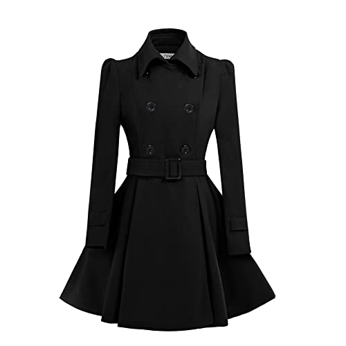 Women's Dress Coats: Amazon.c