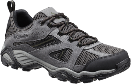 Columbia Hammond Shoes - Men's | REI Outl