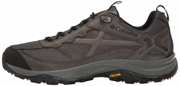 Buy Columbia Terrebonne Shoe - Only $60 Today | RunRepe