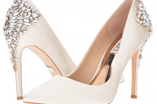 34 Cute + Most Comfortable Wedding Shoes Flats Wedges Heels .