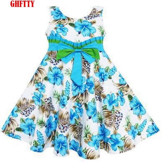 Cotton Dresses for Girls – Fashion dress
