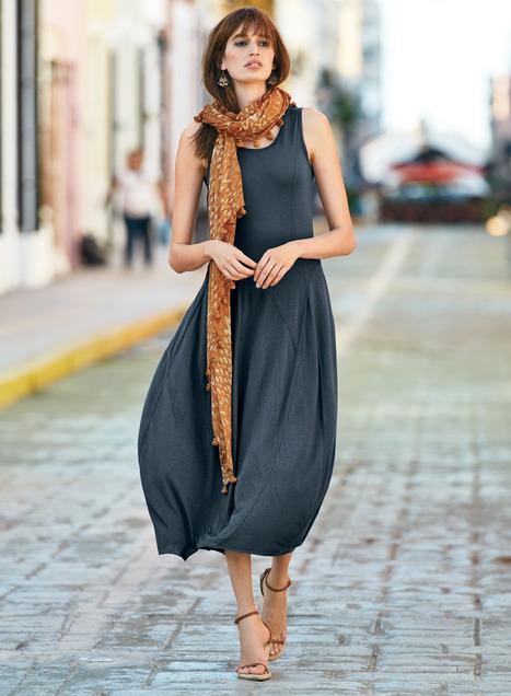 Arquitecta Pima Cotton Dresses, Cotton Dresses, Women's Summer .