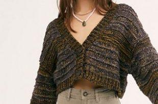 Heartbeat Sweater Cardi | Sweater fashion, Cardigans for women .