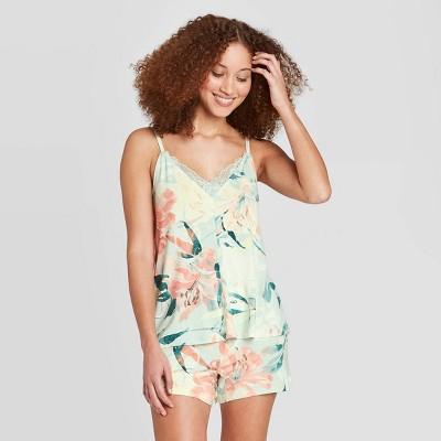 Pajamas & Loungewear for Women : Targ