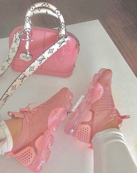 305 Best Cute Sneakers 2 images in 2020 | Sneakers, Me too shoes .