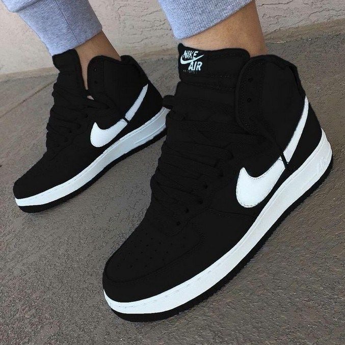 47 cute shoes for you this summer 9 (With images) | Sneakers, Mens .