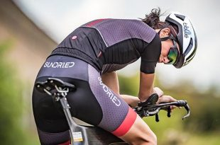 Cycle Clothing | Bicycle Gear | Men's & Women's – Sundried Activewe