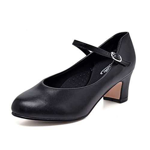 Dance Shoes: Amazon.c