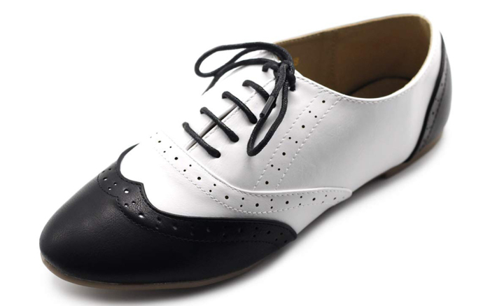 Best Swing Dancing Shoes for Women: Keds + More Comfortable Styles .