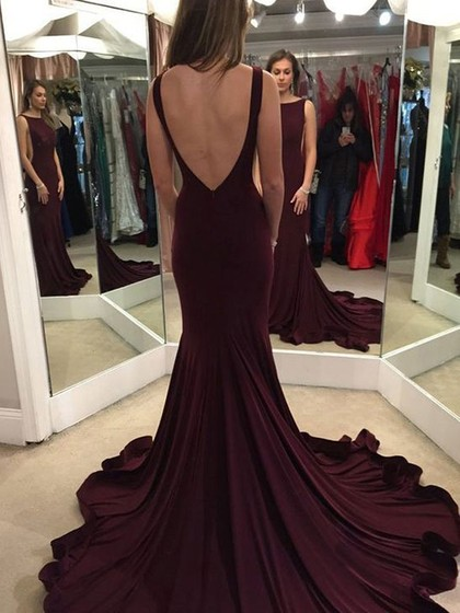 Debs Dress Store – Fashion dress