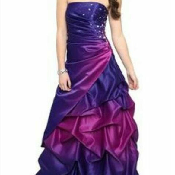 deb/prom dresses – Fashion dress
