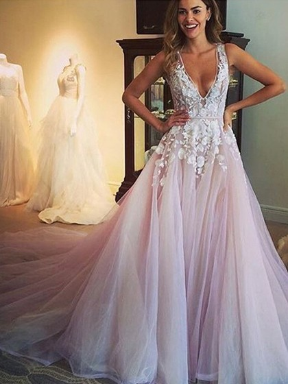 prom dresses.ie – Fashion dress
