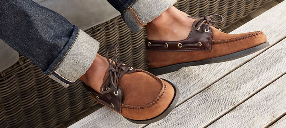 The Best Boat Shoes You Can Buy In 2020 | FashionBea